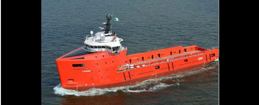 Shipowners Association of Nigeria